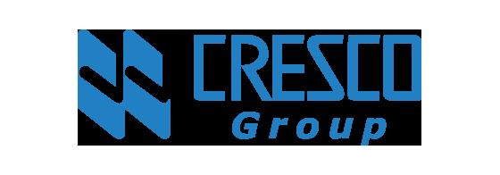 株式会社クレスコ